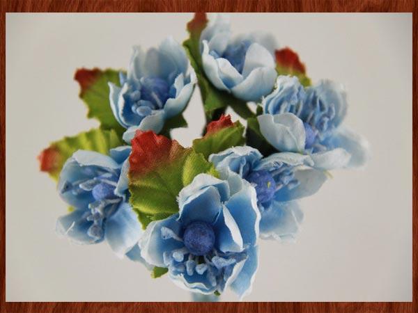 Материалы для цветов-17.7
